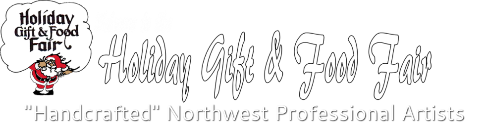 Holiday Gift & Food Fair -- #1 Promotions Inc.